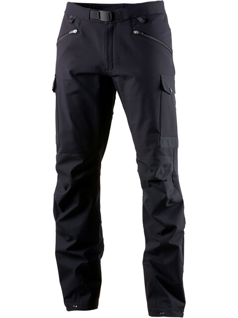 Lundhags M's Dimma Pants Black